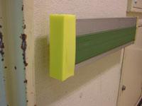 handrail end cap-200.jpg